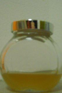 DSCN1227