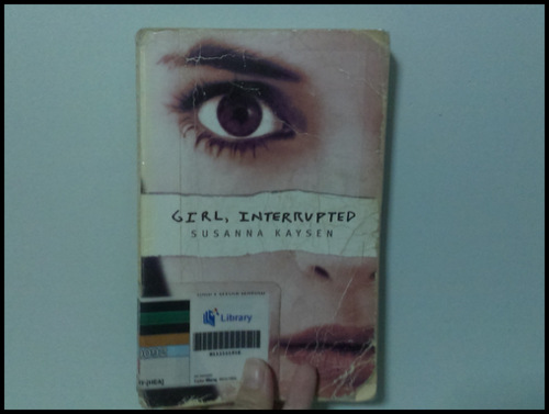 girl interrupted.22